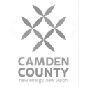 Camden County North Carolin