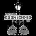 Hertford NC