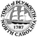 Town of Plymouth NC