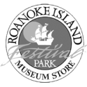 Roanoke Island Festival Park and Elizabethan 11