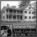 Somerset Place NC