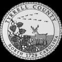 Tyrrell County Columbia NC