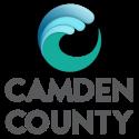 Camden County NC Tourism
